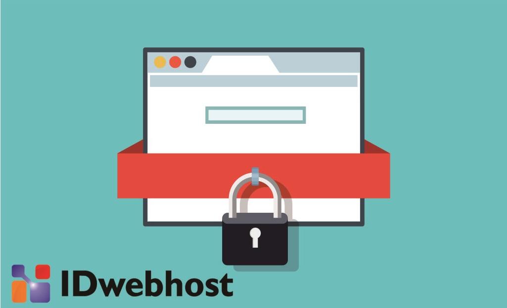 Keamanan Pilih Blogspot Atau WordPress