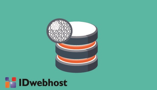 Mengoptimalkan Database WordPress
