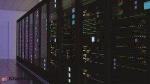 Mereview Dedicated Server IDwebhost Sebagai Hosting Terbaik