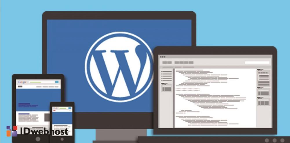 Pasang Plugin WordPress Dengan 3 Cara Mudah Ini