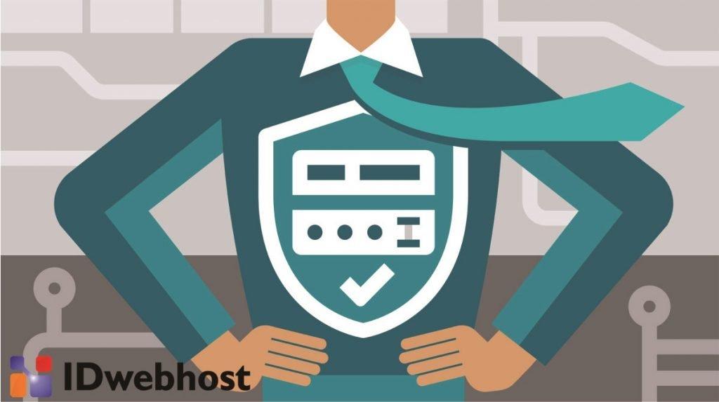 Peningkatan Kinerja dan Keamanan Hosting Terbaik