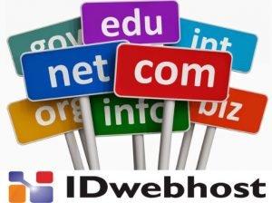 Alasan IDwebhost Mengecewakan Pelanggannya