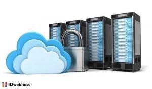 Mengenal Hosting dan Domain