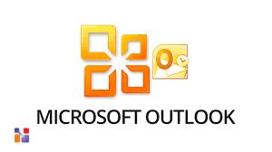 Ini Dia Cara Setting Email Ms Outlook 2010 di IDwebhost