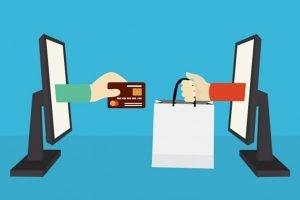 Pembayaran Menggunakan Virtual Account di IDwebhost