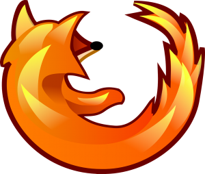 Panduan Menggunakan Mozilla Thunderbird