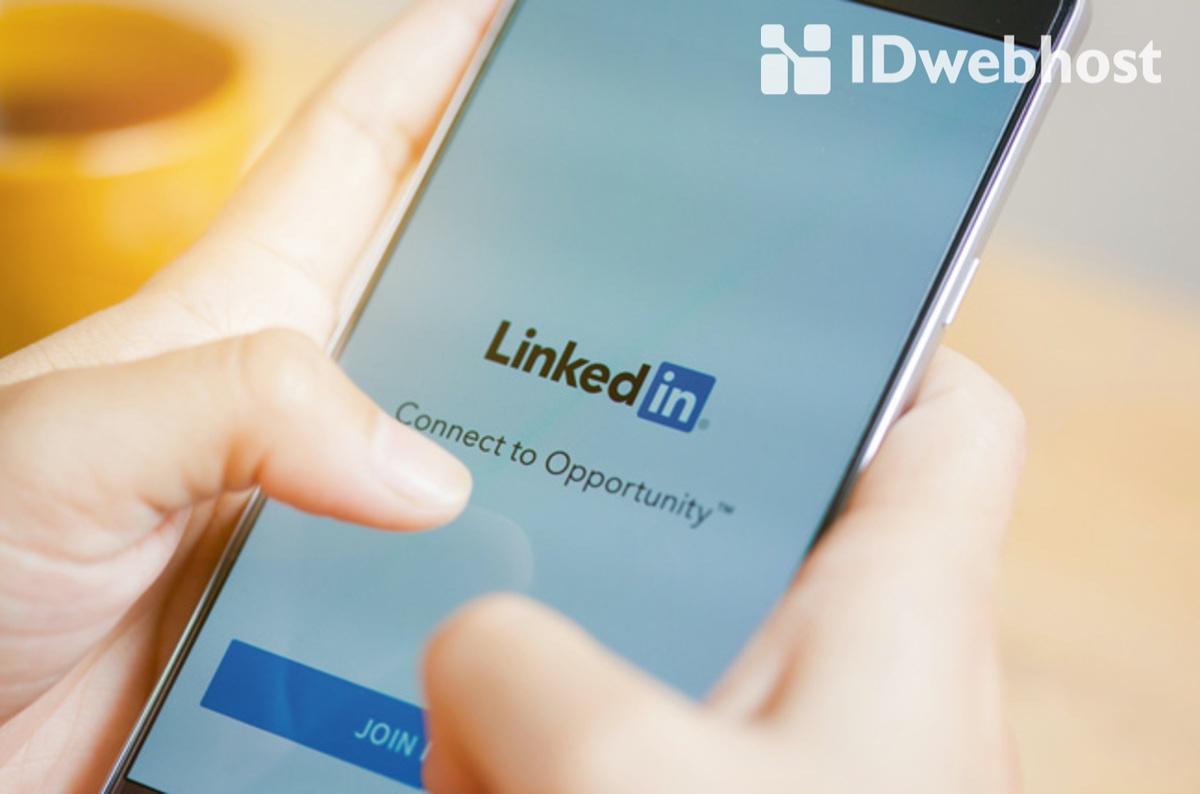 Cara Jitu Memakai LinkedIn Untuk Mengembangkan Usaha Startup