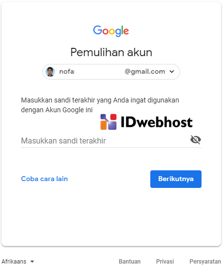 lupa password gmail-2