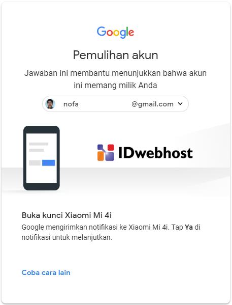lupa password gmail-3