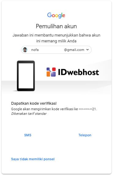 lupa password gmail-4