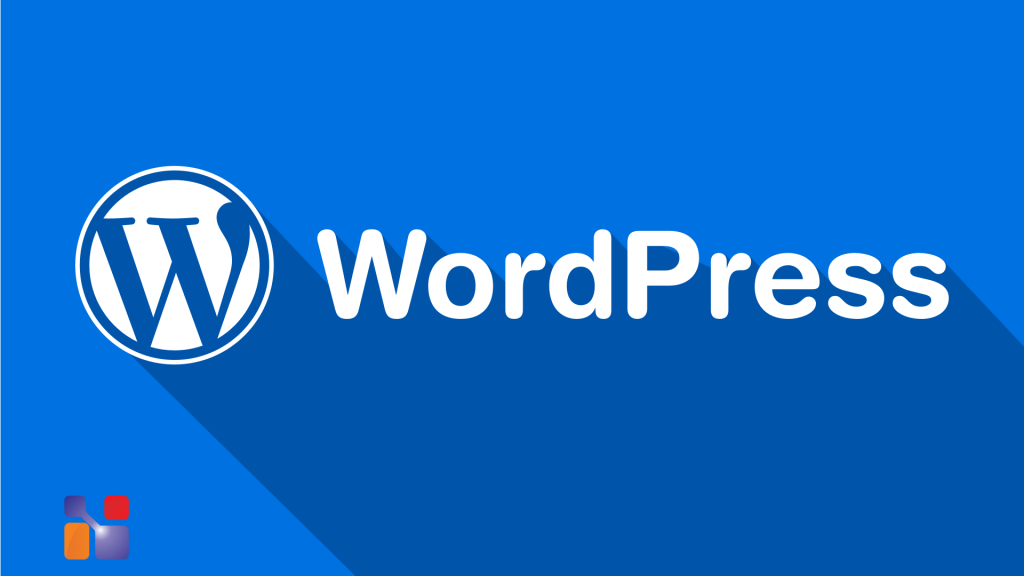 Cara Membuat Template Yang Menarik di WordPress
