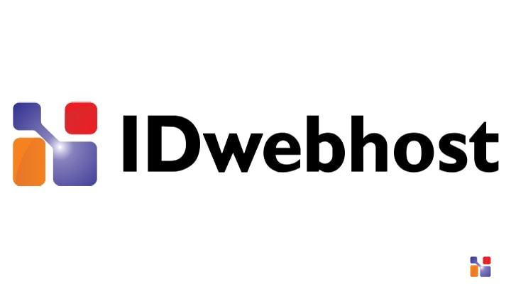 Review IDwebhost: Penyedia Web Hosting Super di Indonesia