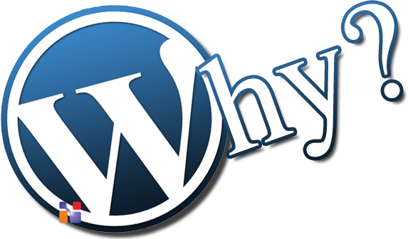 Keunggulan WordPress
