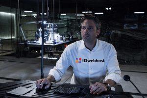 4 Cara Cek Website Down Secara Online Yang Perlu Diketahui