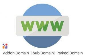 Ini Dia Pengertian Addon Domain