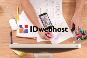Cara Pasang Domain Di Blogspot Melalui Jasa Buat Domain