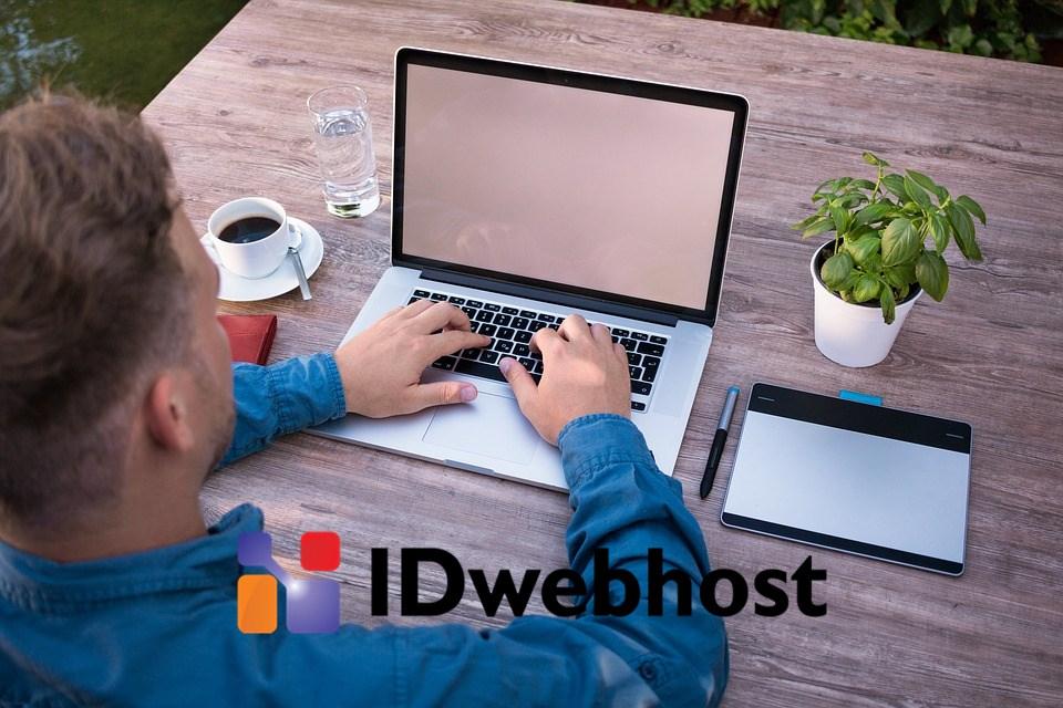 Penjelasan Tentang Sitepad Dan Cara Penggunaanya