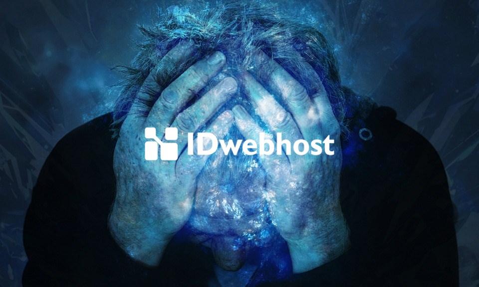 4 Tutorial Migrasi Blogspot Ke WordPress Yang Benar