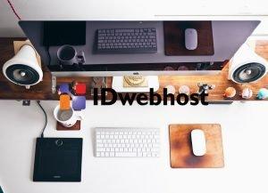 Tutorial Migrasi Blogspot Ke WordPress Yang Benar