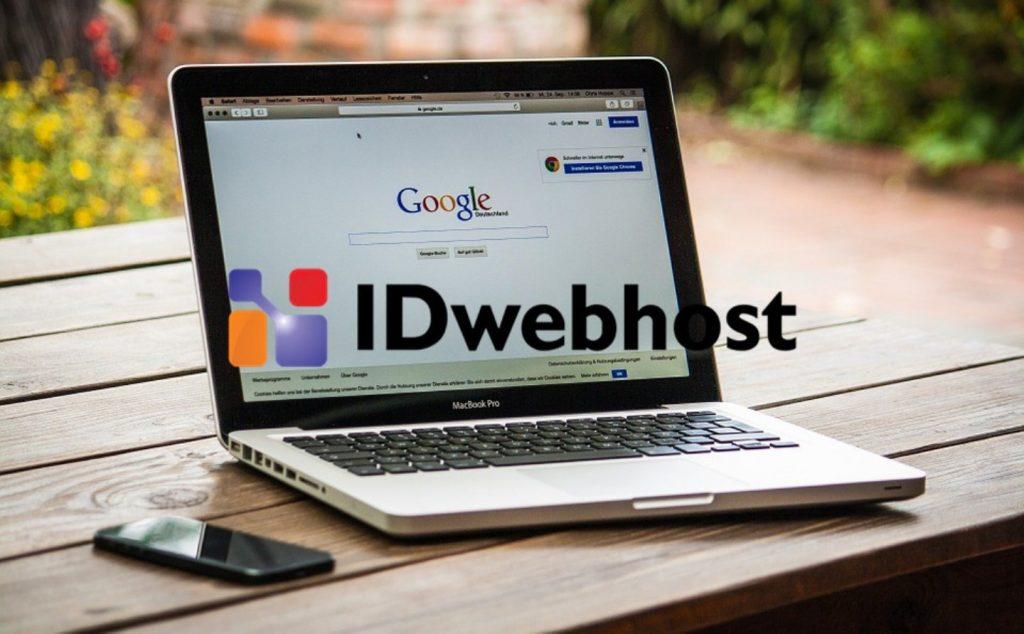cara mengoptimalkan jualan dengan website