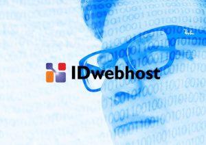 Cara Mengoptimalkan Jualan Dengan Website Paling Ampuh