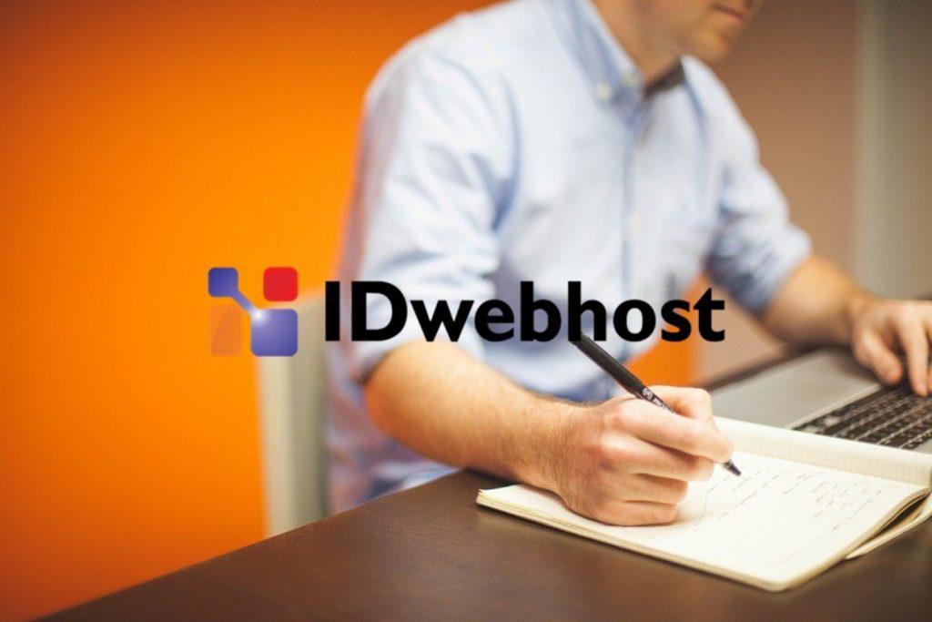 Keunggulan Domain .ID Yang Tidak Anda Temukan Pada Domain Lain