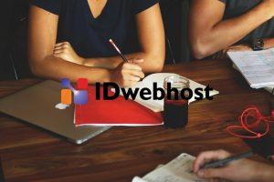 Cara Setting Yoast SEO Paling Jitu Bagi Pengguna WordPress