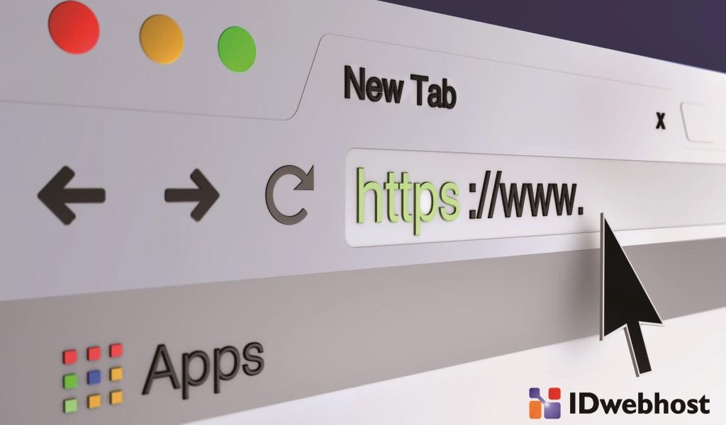 Ini Dia 5 Web Browser Terbaik Yang Paling Nyaman Digunakan