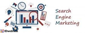 Apa itu Search Engine Marketing? Bagaimana Strategi Ini Menguntungkan Bisnis Anda?