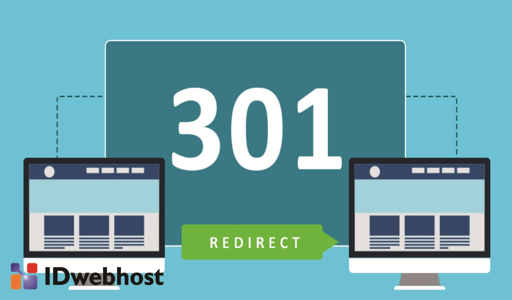 Cara Redirect Website dan Apa Manfaatnya Untuk Bisnis Anda?