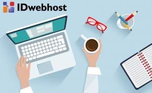 4 Alasan Kenapa Blogger Harus Memakai Jasa Hosting Domain