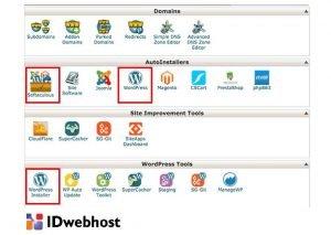 Cara Migrasi Wix ke WordPress Dengan Benar