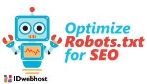 Robots.txt WordPress, Bagaimana Mengoptimalkannya Untuk SEO Anda?