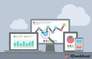 Alasan Menggunakan Google Analytics