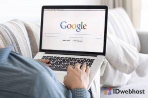 Mengenal Tentang Google Webmaster Tools