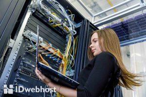 Ancaman Keamanan Hosting (Malware, Phising, dan Deceptive Website)