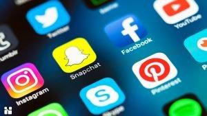 Kesalahan di Media Sosial Memberi Dampak Negatif Bagi Bisnis