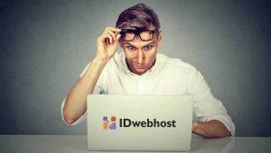 Penjelasan Tentang Sitepad Dan Cara Penggunaannya
