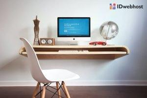Mengenal Apa Itu WordPress Hosting dan Apa Manfaatnya Untuk Pemilik Website