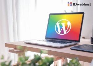 Pengertian Tentang Wordpress Hosting dan Bagaimana Memanfaatkannya