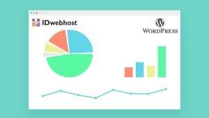 Beberapa Plugin Terbaik Untuk Backup Wordpress