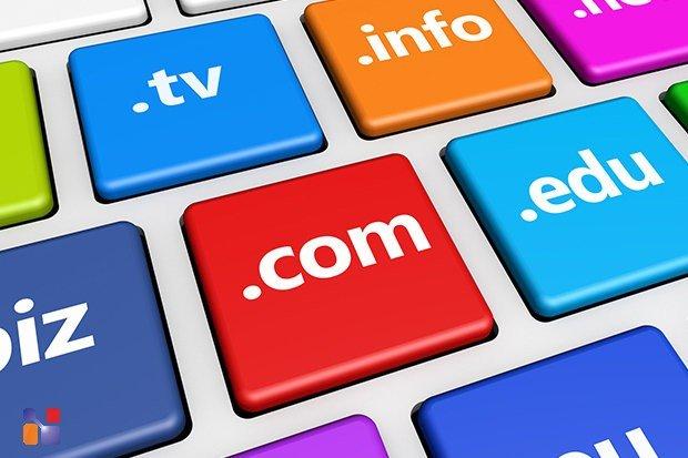 Penting! Ini Dia Alasan Jangan Menggunakan Domain Gratis