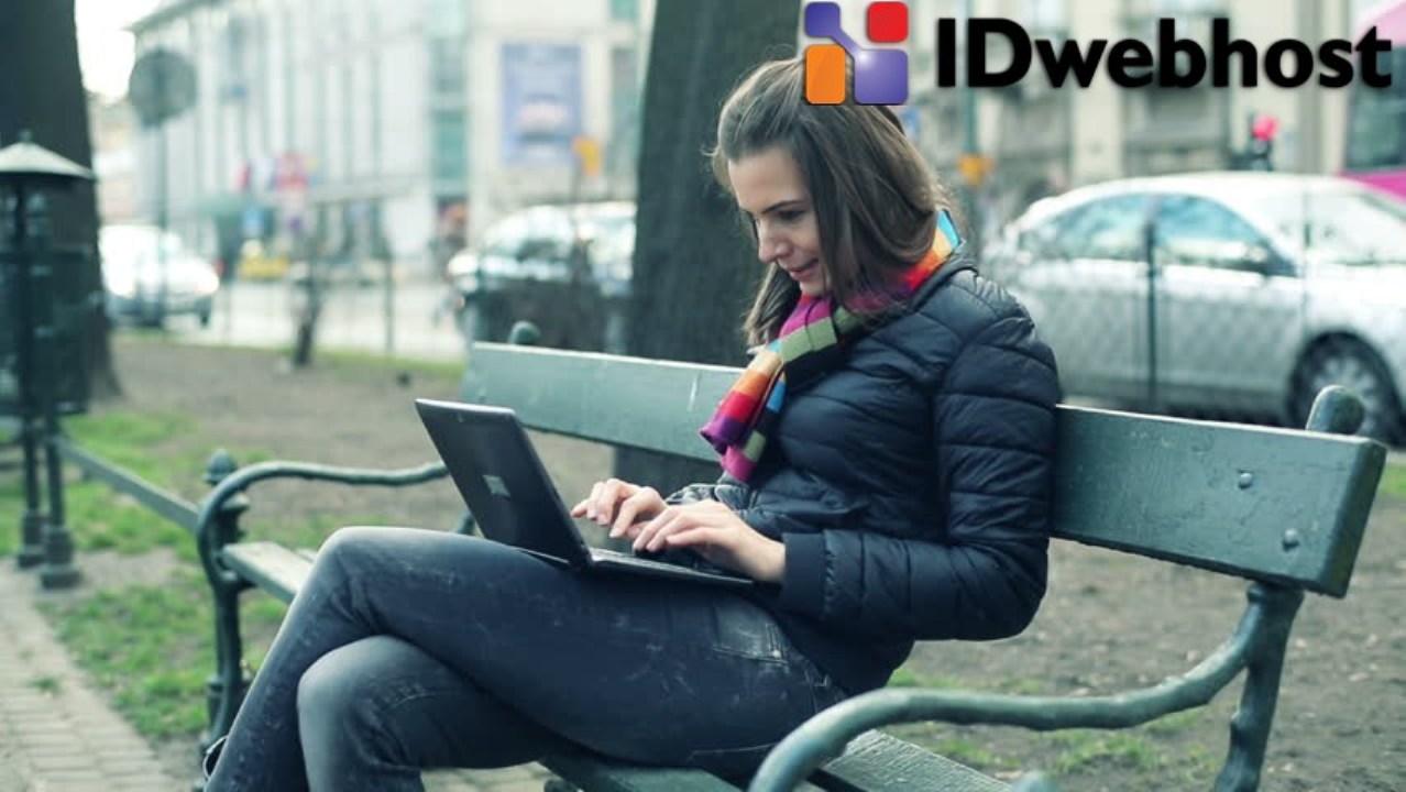 5 Plugin Live Chat Terbaik untuk Wordpress Anda