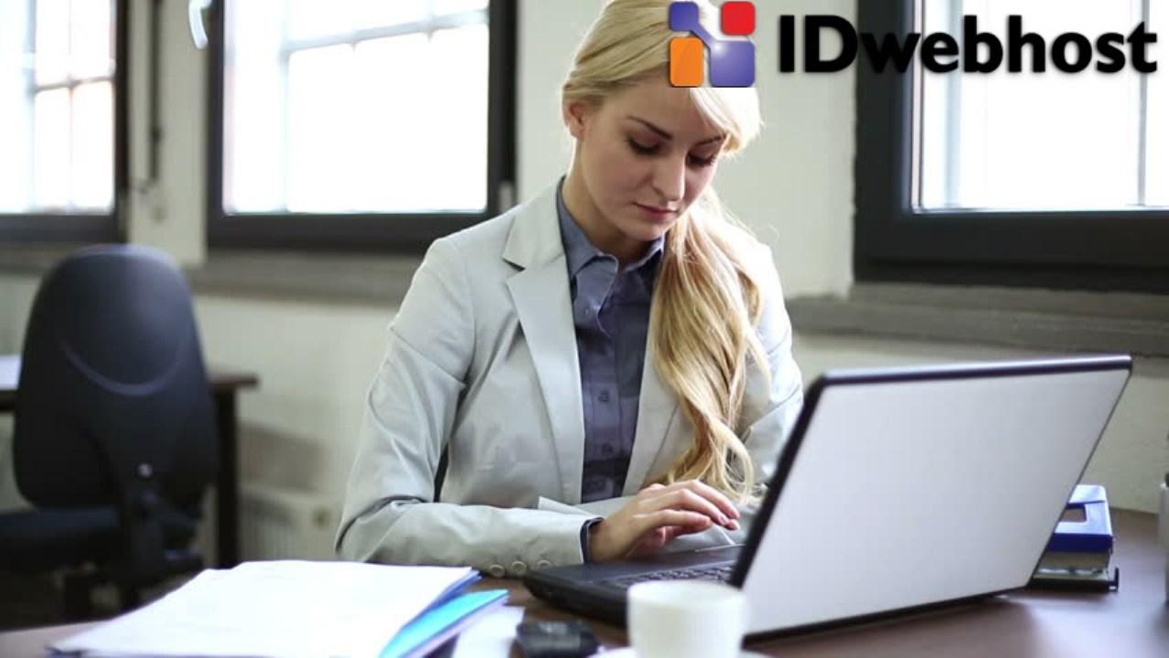 Mengenal Lebih Jauh Jenis Domain TLD, gTLD, ccTLD, SLD