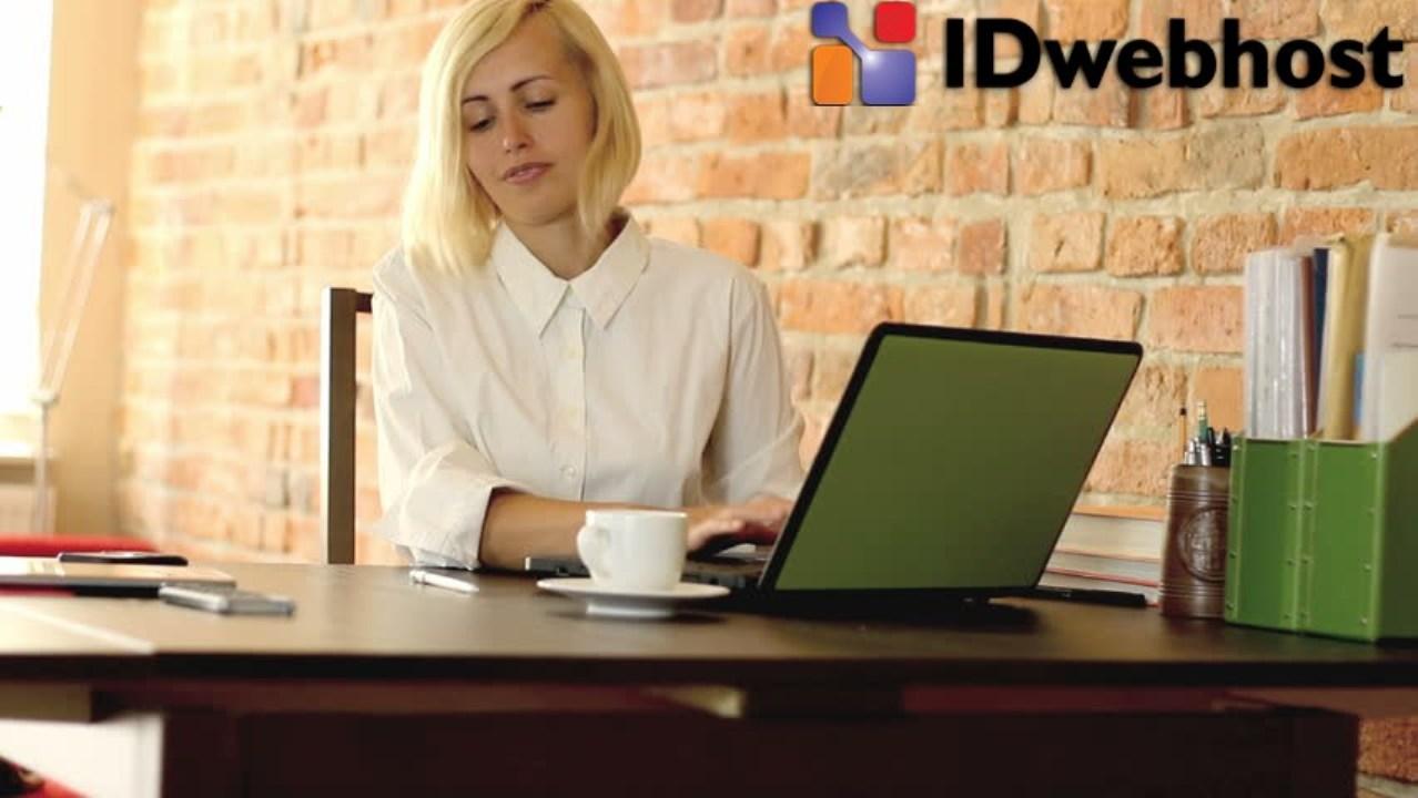 Mengenal Jenis Domain TLD, gTLD, ccTLD, SLD