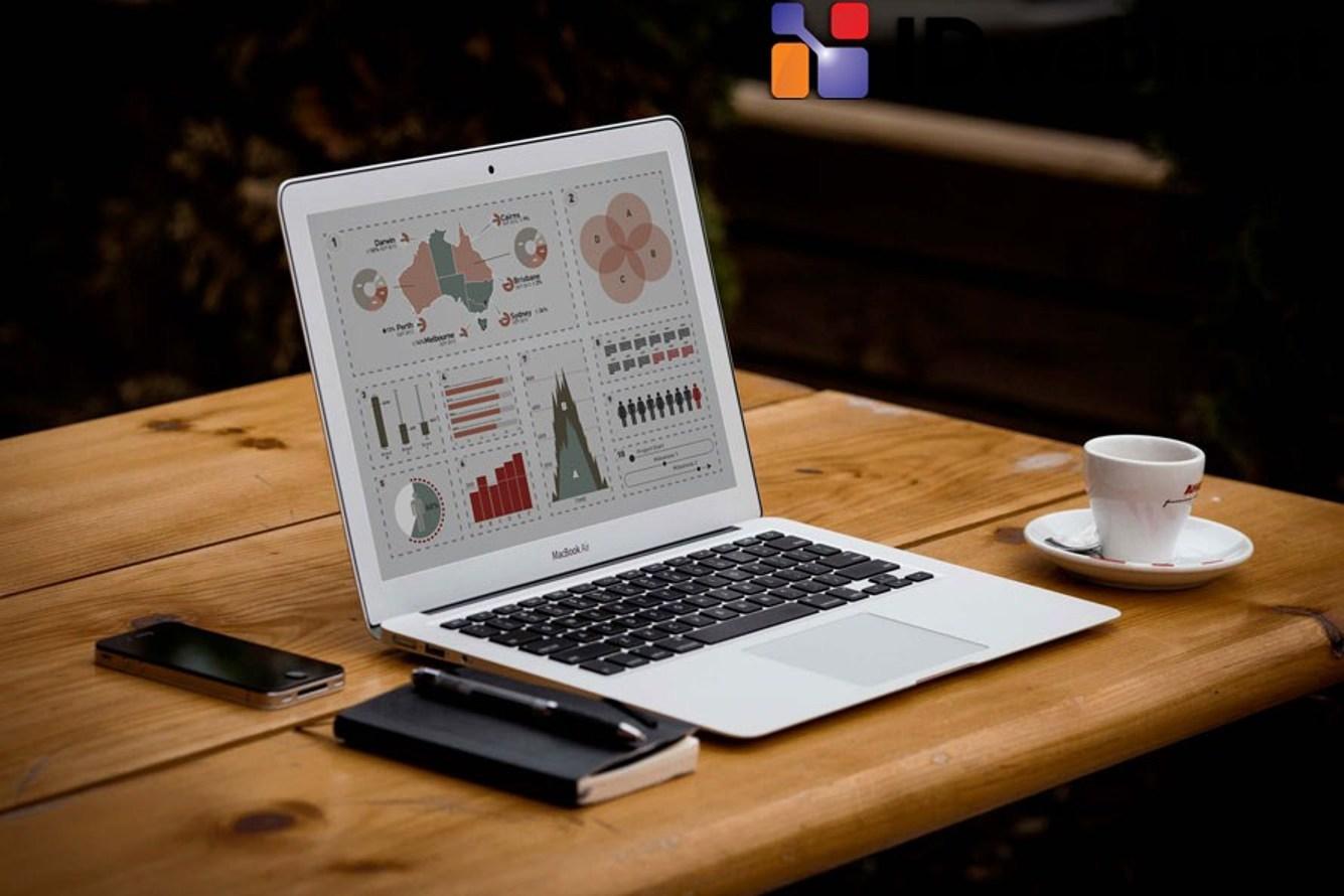 Tips Menciptakan Website Yang Mobile Friendly