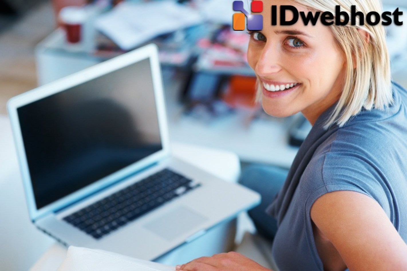 Membangun Bisnis Online