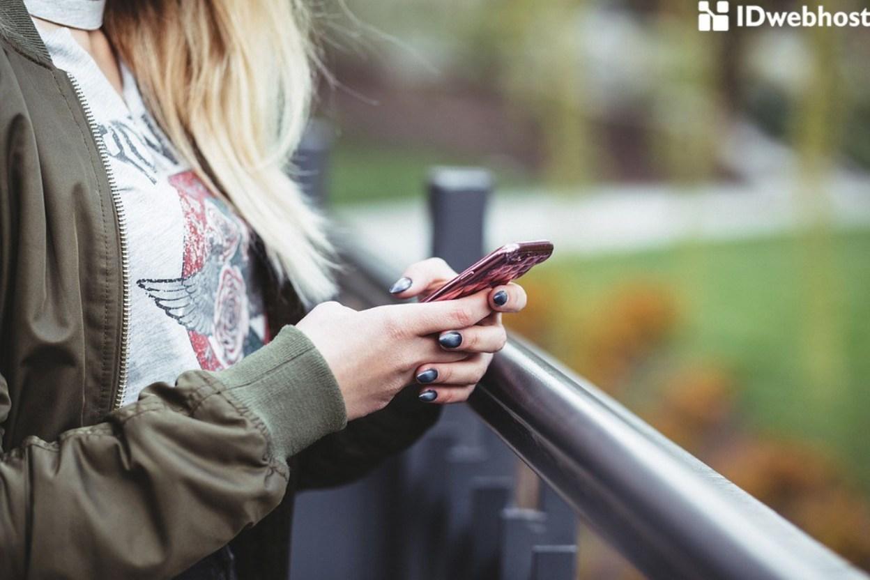 Apa Itu Email Spam Dan Penyebabnya?
