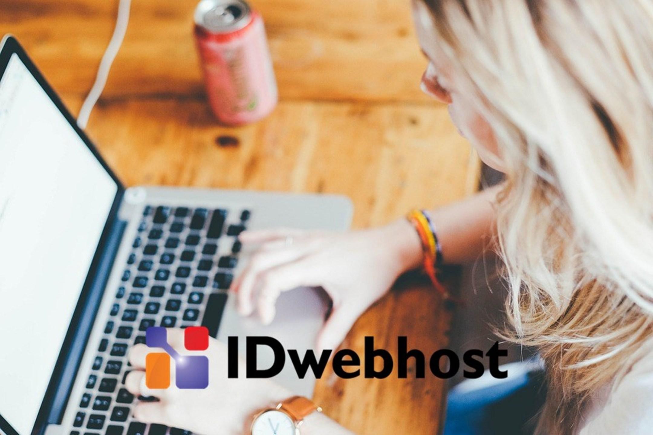 Panduan Memasang Google Adsense di WordPress