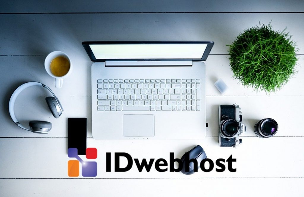 Cara Membuat Email Untuk Perusahaan dan Personal
